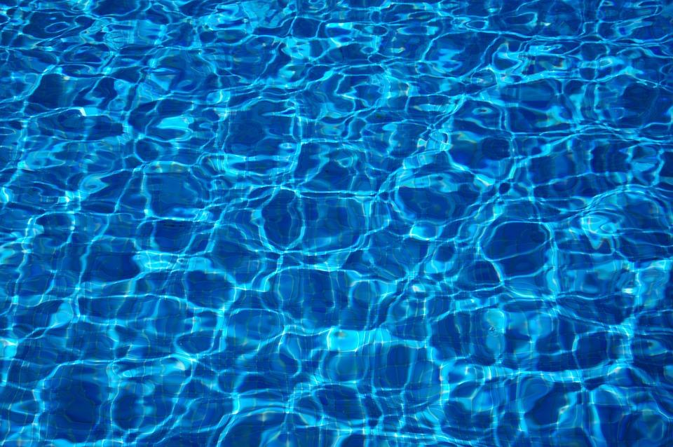 houtgestookte zwembadverwarming