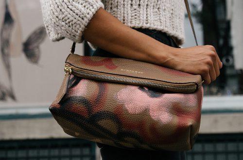 dames-handtassen